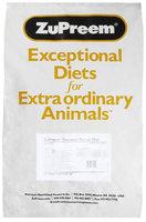 ZuPreem Premium Ferret Diet