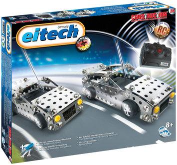 Eitech Classic Radio Control Coupe Construction Set