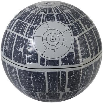 SwimWays Death Star Light-Up Beach Ball - 1 ct.