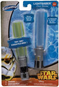 SwimWays Light Sabre Dive Sticks - 1 ct.