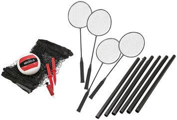 Swimways Kelsyus Premium Badminton/Volleyball