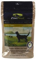 ZiwiPeak Good-Cat Lamb Liver Real Meat Jerky Cat Treats