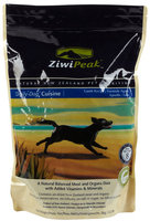 ZiwiPeak Daily Dog Cuisine Lamb Dog Food 1kg