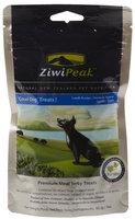 ZiwiPeak Good-Dog Jerky - 3 oz