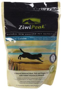 ZiwiPeak Daily-Cat Cuisine - 14 oz