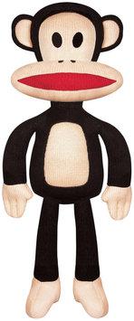 Julius Monkey Knit 30