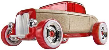 Automoblox Hr-1 Hot Rod Coupe