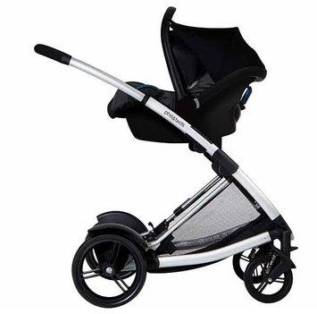 Phil & Teds Promenade Car Seat Adaptor - Graco Snugride