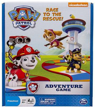 Spin Master Paw Patrol Path Game