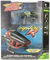 Air Hogs Havoc Heli Green / Black