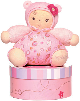 Kaloo Small Chubby Baby - 1 ct.