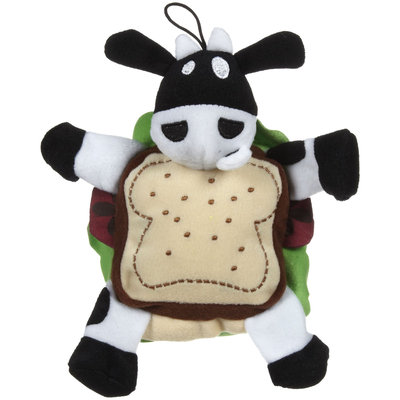 Multipet Silly Sandwiches - 'Roast Beef'