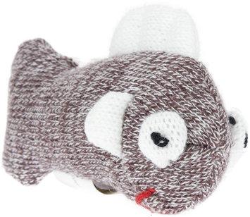 Multipet 784369204216 Sock Pals for Cat