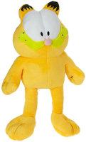 Multipet Garfield