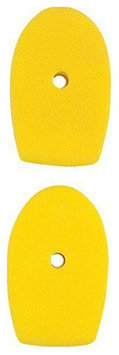 OXO Good Grips Soap Squirting Dish Sponge Refill
