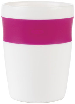 OXO Tot Rinse Cup - Pink - 7 oz - 1 ct.