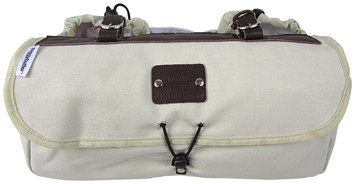 Buggy Guard Smart Stroller Organizer & Cooler, Natural - 1 ct.