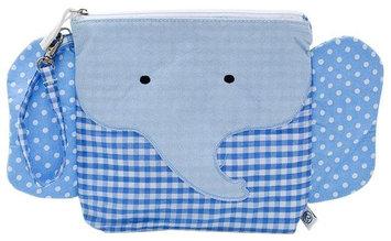 Nikiani Snack Bag - Charlie Elephant