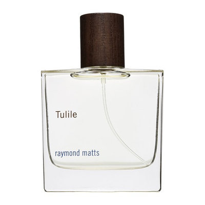 raymond matts 'Tulile' Aura de Parfum Spray