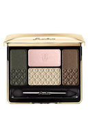 Guerlain Ecrin 4 Couleurs Palette, Spring Color Collection