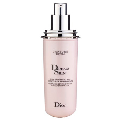 Christian Dior Dior Capture Totale Dreamskin 50ml Refill