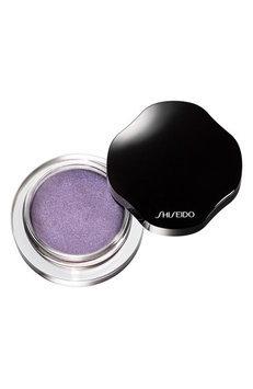 Shiseido Shimmering Cream Eye Color with 2 Bonus Samples - Sable