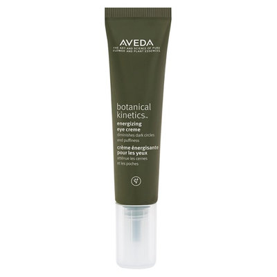 Aveda Botanical Kinetics™ Energizing Eye Creme