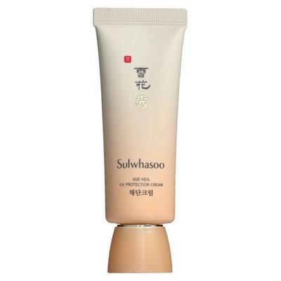Sulwhasoo Age-Veil UV Protection Cream SPF 30