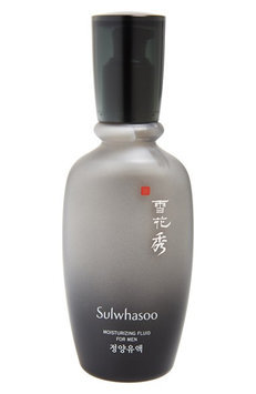 Sulwhasoo Moisturizing Fluid for Men