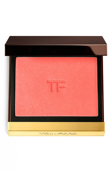 Tom Ford Cheek Color Blush