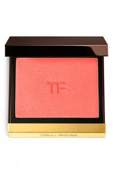 Tom Ford Cheek Color Blush