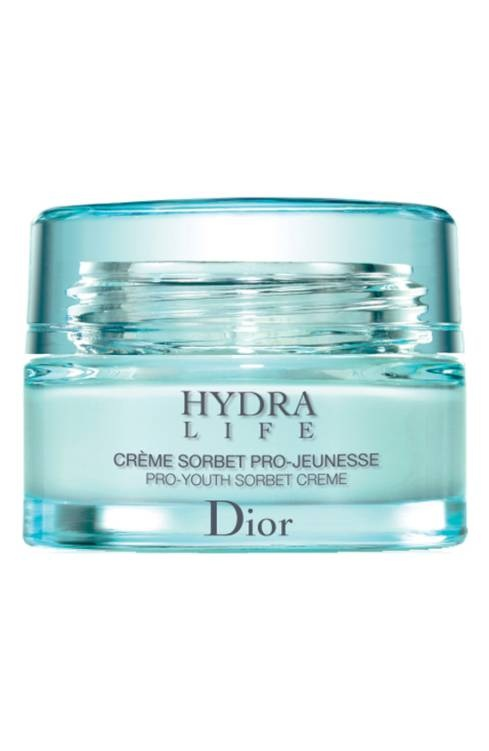 Dior Hydra Life Pro-Youth Sorbet Crème