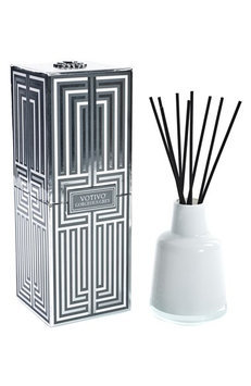 Soziety by Votivo Reed Diffuser Gorgeous Grey 505ZR