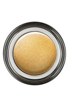 Armani Eye & Brow Maestro: 09 OS - Gold-Colorless