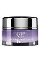 Dior Capture XP Ultimate Wrinkle Correction Eye Crème