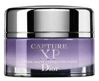 Dior Capture XP Ultimate Wrinkle Correction Crème