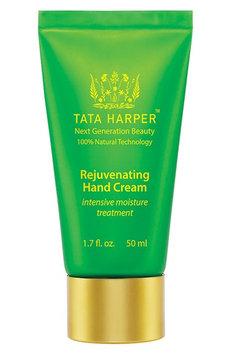 Tata Harper Rejuvenating Hand Creme, 1.7 oz.
