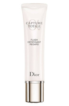 Dior Capture Totale Instant Rescue Eye Treatment Multi-Perfection