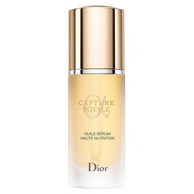 Christian Dior Dior 'Capture Totale' Haute Nutrition Oil Serum