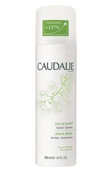 Caudalie Eau de Raisin Grape Water 50ml/1.6oz