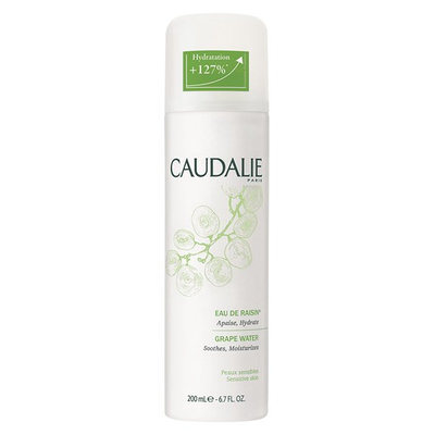 Caudalie Eau de Raisin Grape Water 50ml/1.6oz
