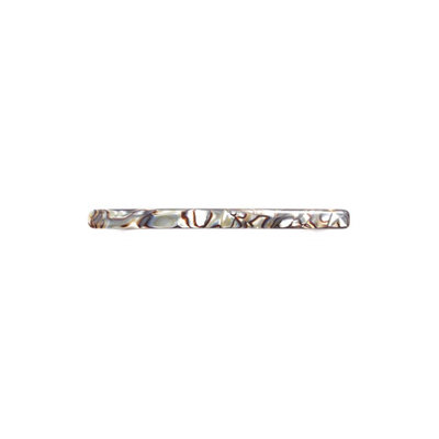France Luxe Long & Skinny Barrette