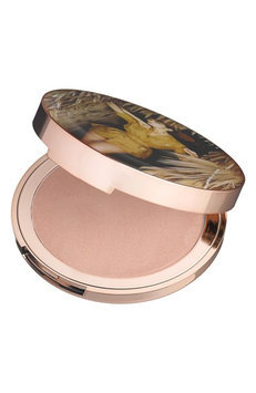 Charlotte Tilbury x Norman Parkinson - Dreamy Glow Highlighter Illuminating Youth Powder (Limited Edition)