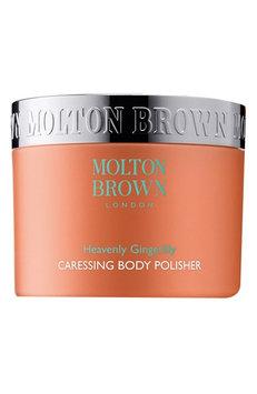 MOLTON BROWN London Body Polisher