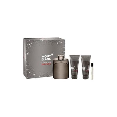 Montblanc Legend Intense Gift Set