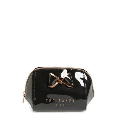 Ted Baker Denty Bow Makeup Bag