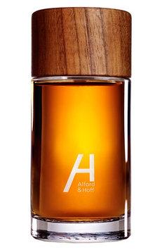 Alford & Hoff By Alford & Hoff Alford & Hoff; Edt Spray 3.4 Oz