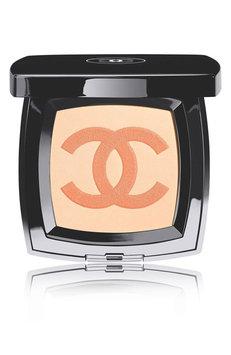 CHANEL Chanel Infiniment Chanel Illuminating Powder
