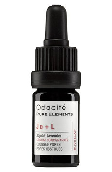 Odacite 'Jo + L' Jojoba-Lavender Facial Serum Concentrate