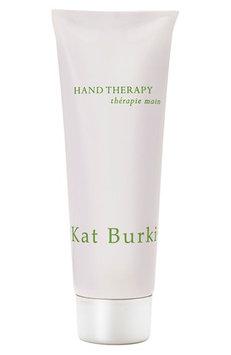Kat Burki Hand Therapy - 4.4 oz